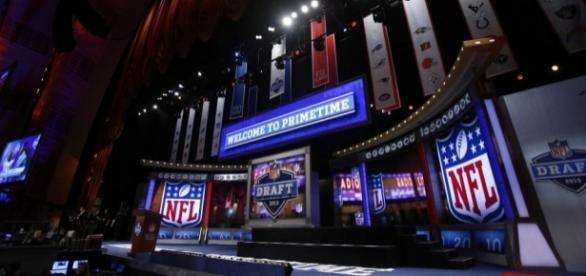 Philadelphia will host 2017 NFL draft | The Draft Wire - usatoday.com