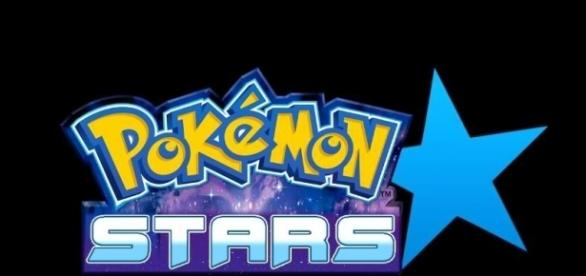 'Pokemon Stars' is being hinted in latest Pokemon mechandise (itechpost.com)