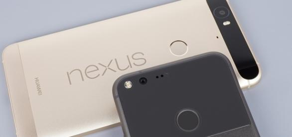 Google limits support and security updates on its devices/Photo via anandtech.com
