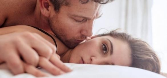 As mulheres, em especial, são as que mais sentem essa falta de desejo sexual, segundo especialista