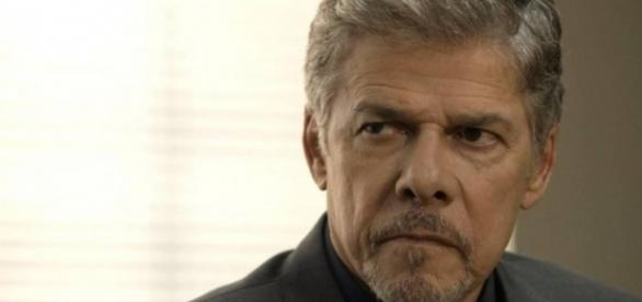 Ator José Mayer é inocentado da acusação de assédio sexual