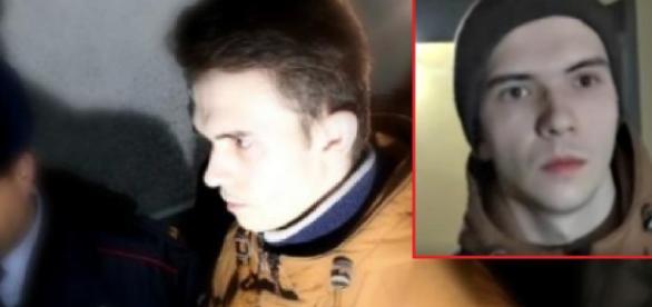 Criador do jogo que tem levado jovens ao suicídio é preso