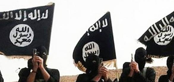 Itália denuncia esquema de entrada de terroristas do EI