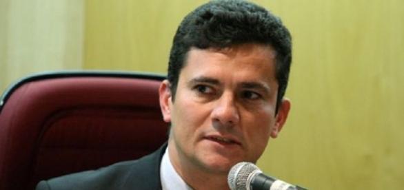 Juíz determina apreensão de bens do ex-presidente Lula