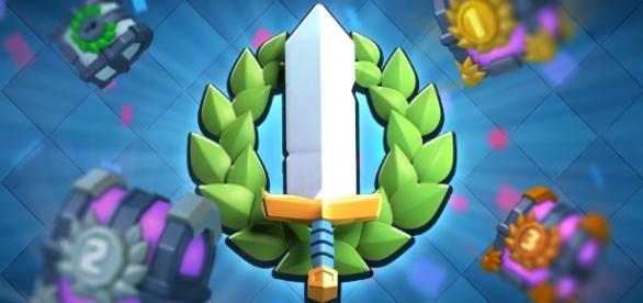 Migliori News Aggiornamento Clash Royale