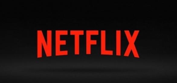 Netflix vai remover do seu catálogo séries de sucesso como How I Met You Mother e 24 horas