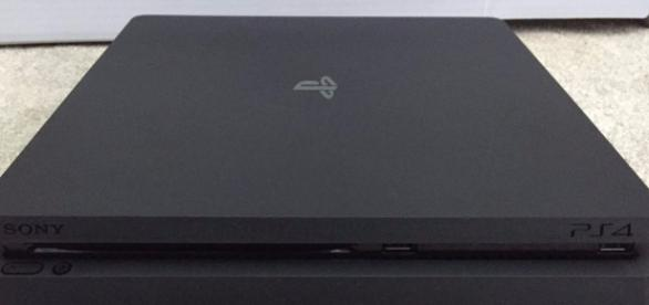 PlayStation 4 Neo: PHOTOS - Business Insider - businessinsider.com