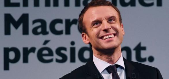 Quelle vision stratégique pour le Président Macron élu le 7 mai 2017 ?