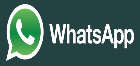 Whatsapp: attenti alle truffe!