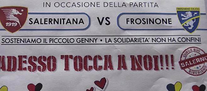 Salernitana: Alberto Bollini ci crede