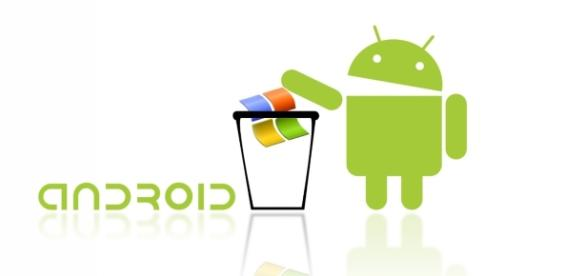 Android takes the spotlight from Windows as internet's most popular OS (http://2.bp.blogspot.com)