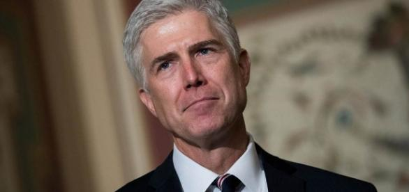 Could Neil Gorsuch's SCOTUS Confirmation Battle Go 'Nuclear ... - nbcnews.com