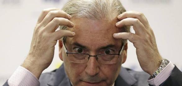 Eduardo Cunha continuará na cadeia, conforme primeira condenação
