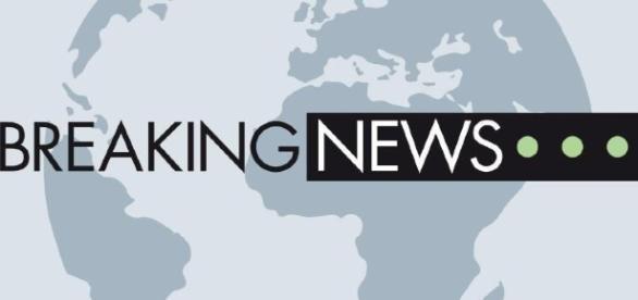 Explosion in St. Petersburger U-Bahn: Mindestens zehn Tote ... - dattelner-morgenpost.de