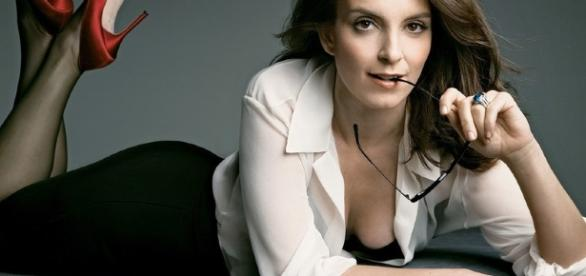 FARK.com: (9538410) Tina Fey to college-educated white women who ... - fark.com