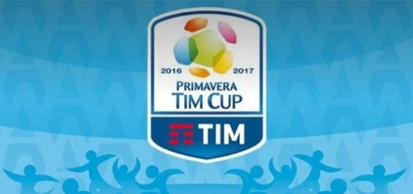 Finale Virtus Entella-Roma di Coppa Italia