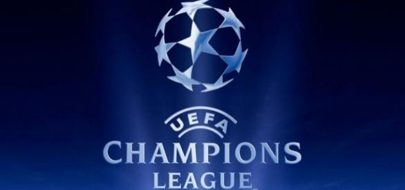 Five Clubs That Could Win The Champions League In The Next Three ... - playbuzz.com