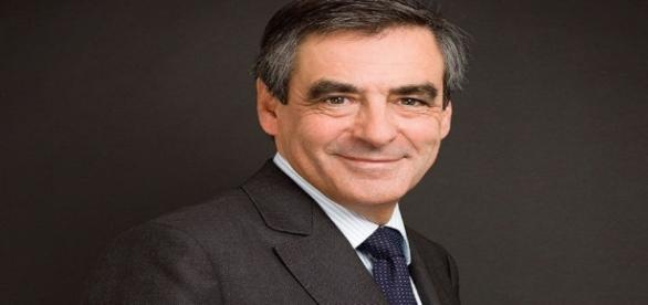 François Fillon ne peut pas mettre d'argent de côté