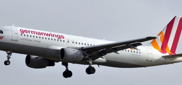 Germanwings-Flug 9525 – Wikipedia - wikipedia.org