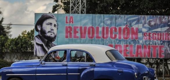 America Latina: fine della rivoluzione?