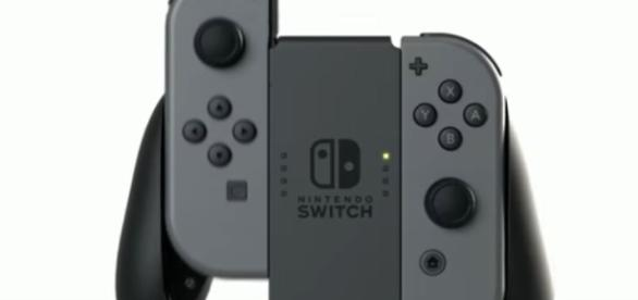 Nintendo issues fix on Joy-Con desync issue; Cites a 'manu - yibada.com