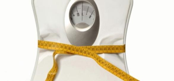 Perder peso com uma boa alimentação e atividades físicas
