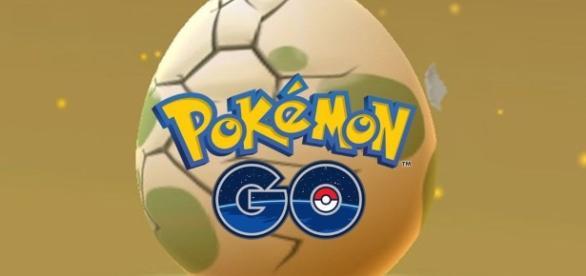 """'Pokemon GO"""" latest update: the major Easter update (http://pokemongoassociation.com)"""