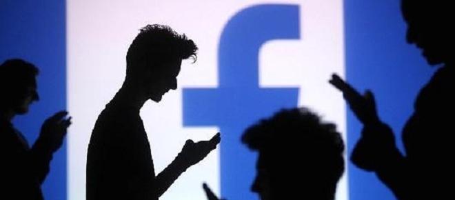 Facebook, realitate sau iluzie?