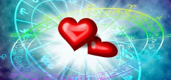 Confira o seu horóscopo do amor e fique por dentro das novidades