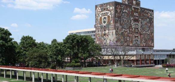Encuentran a mujer asesinada en Ciudad Universitaria   Publimetro ... - com.mx