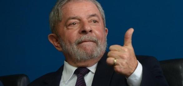 Lula 2018: candidatura confirmada