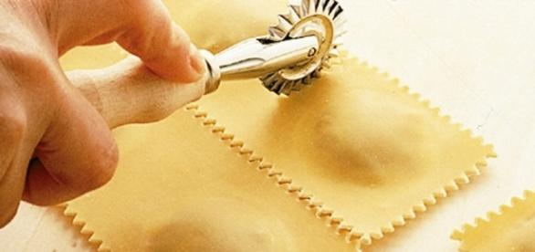 Pasta ripiena: come si preparano i ravioli di carne | Sale&Pepe - salepepe.it
