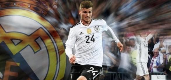 Real Madrid : Un serial buteur dans le viseur !