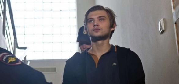 Russian prosecutors seek 3½ years for 'Pokemon Go' blogger - Photo: Blasting News Library - seattlepi.com