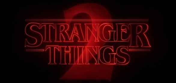 Stranger Things saison 2 : le premier teaser dévoile la date de ... - papergeek.fr