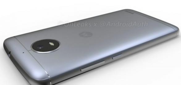 TechDroider: Motorola - techdroider.com