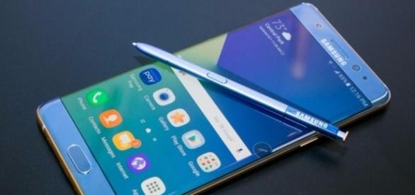 US Samsung Galaxy Note 8 Release Date and Price | Galaxy Note 8 - galaxynote8.com