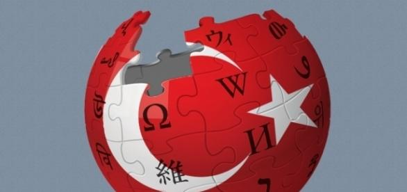 Wikipedia: Turkey blocked access to the online encyclopedia nationwide (metro.co.uk)