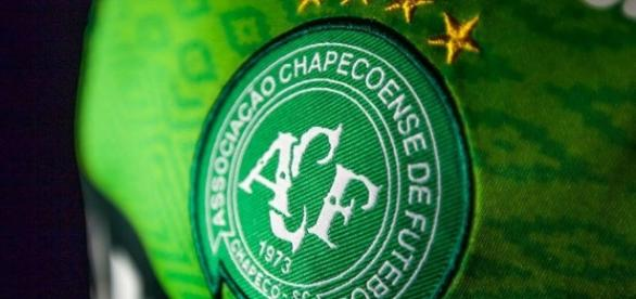 Arena Condá será sede de Chapecoense x Atlético Nacional no 1º ... - com.br