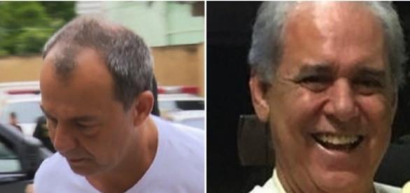 Ary Fichinha arrola padre para ser sua testemunha de defesa