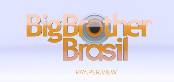 Big Brother Especial foi polêmico