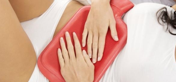 Curiosidades sobre o período menstrual feminino