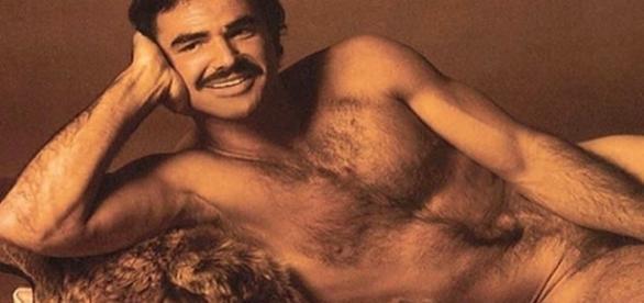 Les 10 choses les plus sexy chez un homme