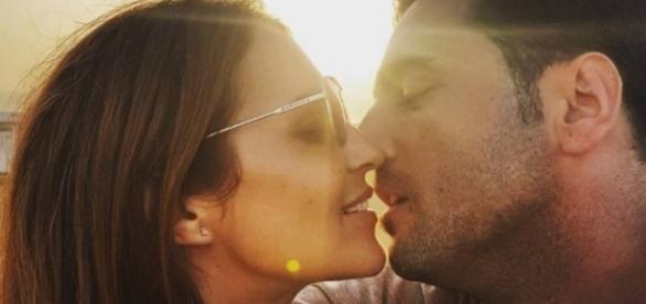 ¡Los verdaderos motivos del divorcio entre Paula Echevarría y Bustamante!