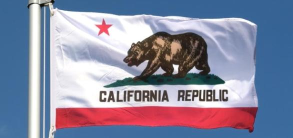 Mark Prell | KRCB - krcb.org California flag
