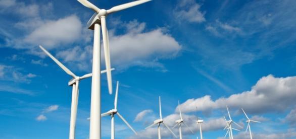 Presentato il capitolo del programma di governo del M5S sull'energia