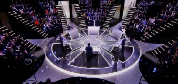 Présidentielle: Le débat qui peut tout changer