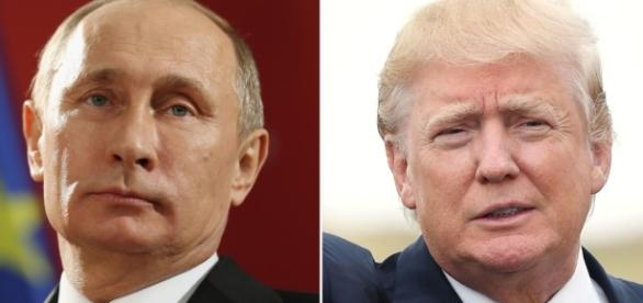 Putin praises 'bright and talented' Donald Trump - CNNPolitics.com - cnn.com
