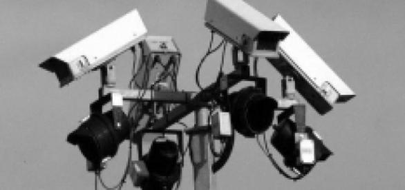 Telecamere a scuola, parere negativo della Commissione al Senato ... - tecnicadellascuola.it
