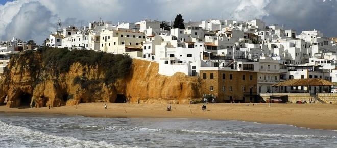 Les bienfaits des échanges culturels au Portugal